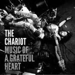 Pochette Music For A Grateful Heart