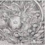 Pochette de III: Tabula Rasa Or Death And The Seven Pillars