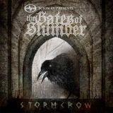 Pochette Stormcrow