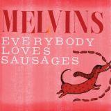 Pochette Everybody Loves Sausages