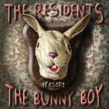 Pochette The Bunny Boy