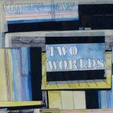 Pochette Two Worlds