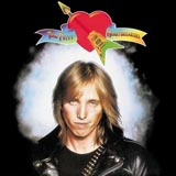 Pochette Tom Petty And The Heartbreakers