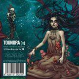 Pochette Toundra (III)