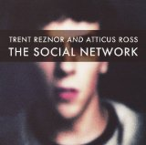 Pochette The Social Network
