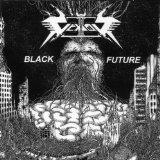 Pochette Black Future