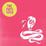 Pochette Two Parts Viper