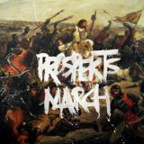 Pochette de Prospekt's March