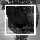 Pochette Downfall Of Gaia