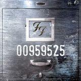 Pochette 00959525