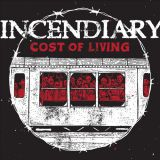 Pochette Cost Of Living
