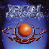 Pochette Iron Savior