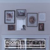 Pochette de Rooms of the House