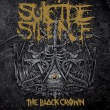 Pochette de The Black Crown