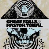 Pochette Split avec Pastor Tonal