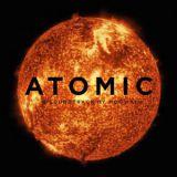 Pochette de Atomic