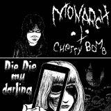 Pochette Cherry Bomb / Die Die My Darling