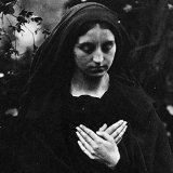 Pochette You, Whom I Have Always Hated (avec Thou)