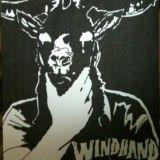 Pochette Windhand