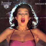 Pochette Breaker