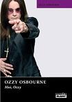Pochette Moi Ozzy (Ozzy Osbourne)