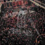 Pochette A Decade Of Delain - Live At Paradiso