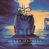 Pochette Ocean Machine - Live At The Ancient Roman Theatre Plovdiv
