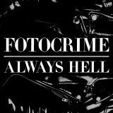 Pochette Always Hell