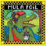 Pochette Split avec Mula
