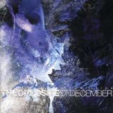 Pochette de The Opposite Of December