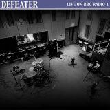 Pochette Live On BBC Radio 1