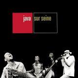Pochette Java Sur Seine