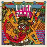 Pochette Ultra Zook