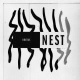 Pochette de Nest