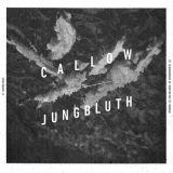 Pochette Split avec Jungbluth
