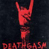Pochette Deathgasm