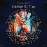 Pochette de The Curse That Is