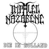 Pochette Die in Holland