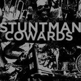 Pochette Split avec Cowards