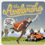 Pochette The Avalanche