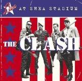 Pochette de Live At Shea Stadium