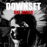 Pochette de One Blood
