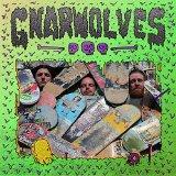 Pochette Gnarwolves