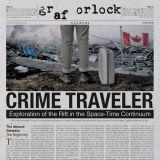 Pochette Crimetraveler