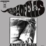 Pochette A Path Of Black