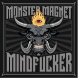 Pochette Mindfucker