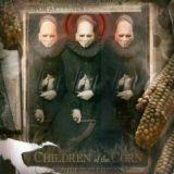 Pochette Children of the Corn
