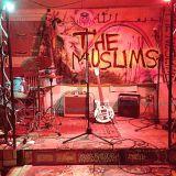 Pochette  The Muslims