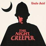 Pochette The Night Creeper
