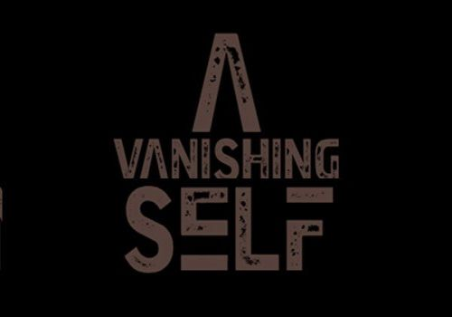 logo A Vanishing Self